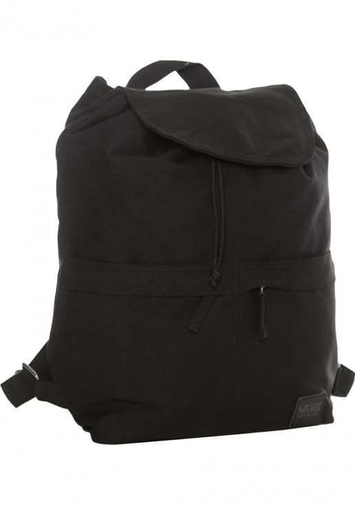 cd0471ac49 Vans - Lakeside - Backpack - Impericon.com AU