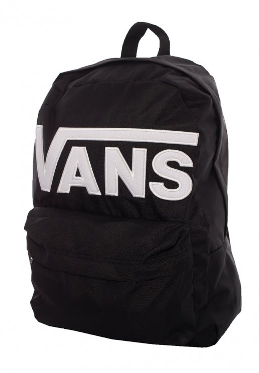 Vans Old Skool III BlackWhite Backpack