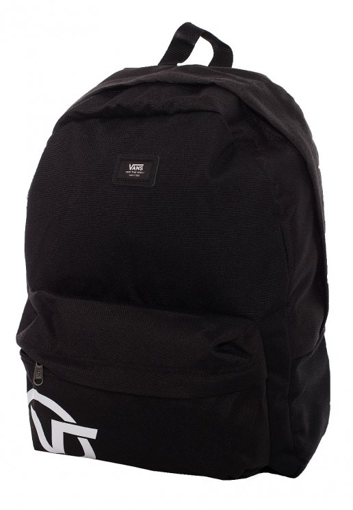 Vans Old Skool III Otw Black Backpack