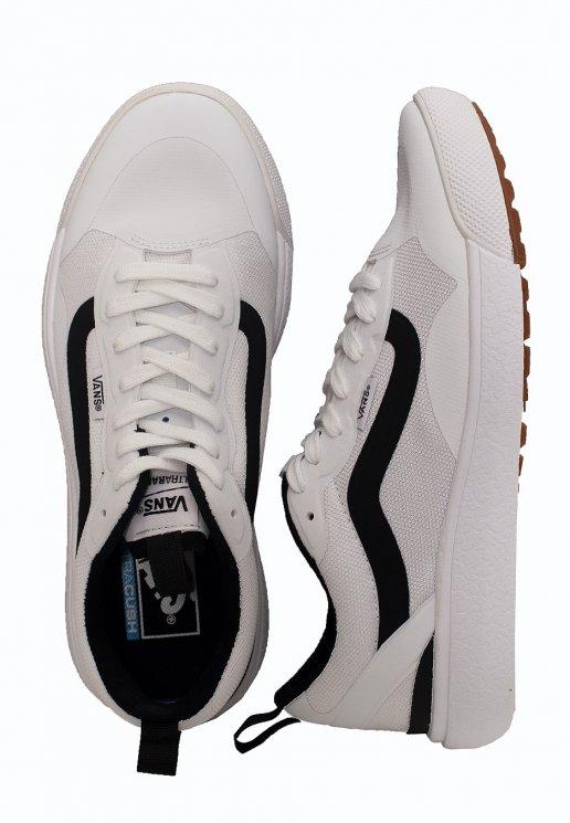 Amazon Women S Shoes Coupon #NobullWomenSShoesReview   Vans