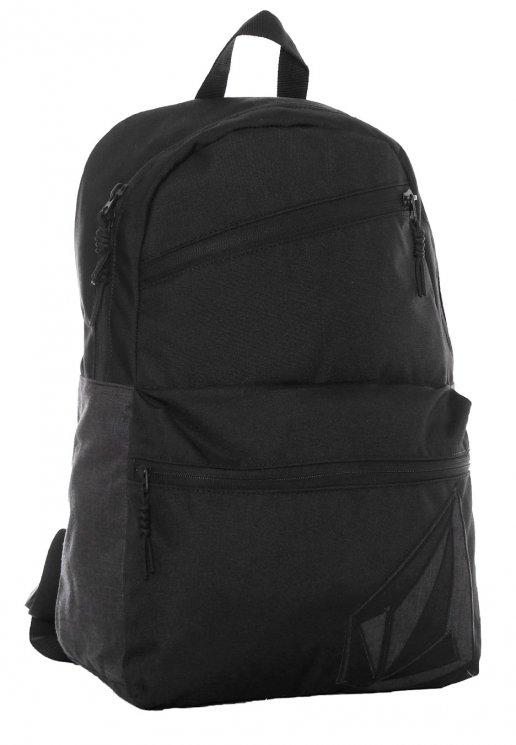 e40151ece147 Volcom - Academy - Backpack - Streetwear Shop - Impericon.com US