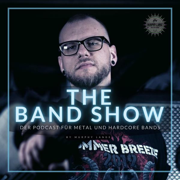 The Band Show DE