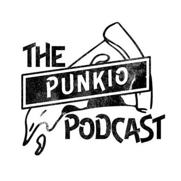 The Punkio Podcast GB