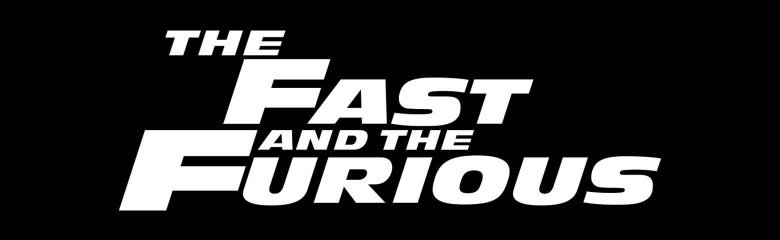 The Fast And The Furious - Impericon.com Worldwide