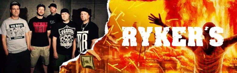 Rykers