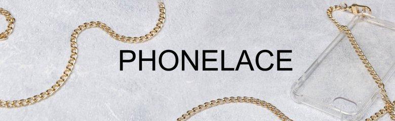 Phonelace