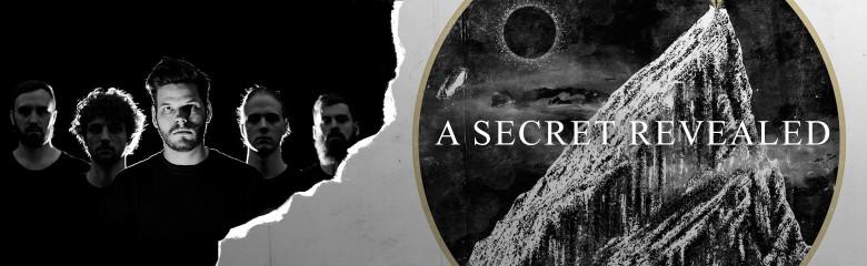 A Secret Revealed