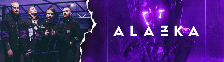 Alazka