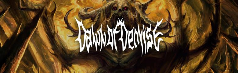 Dawn Of Demise