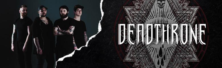 Deadthrone