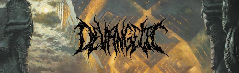 Devangelic