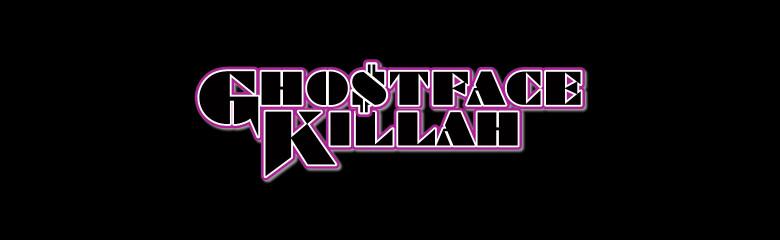 Ghostface Killah