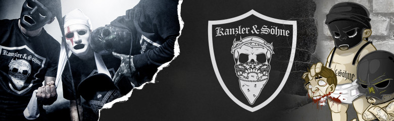 Kanzler & Söhne