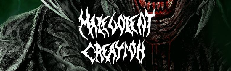 Malevolent Creation