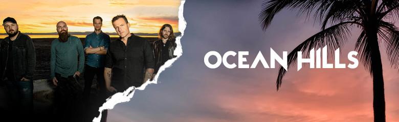 Ocean Hills
