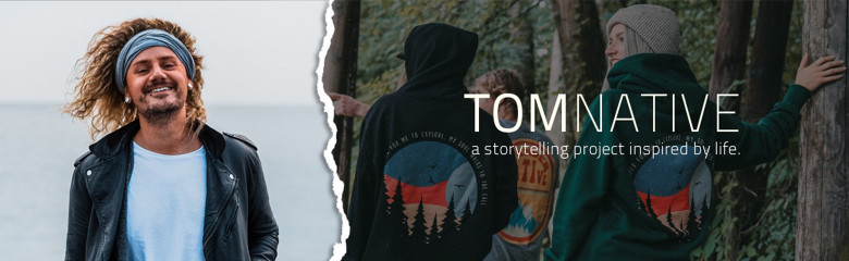 Tom Native