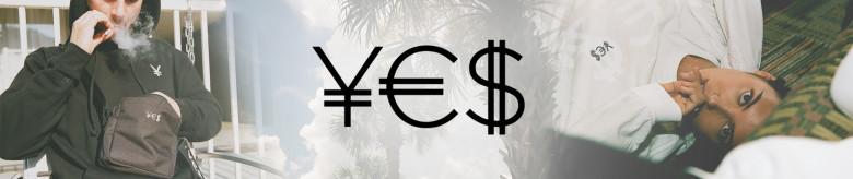 YEN EURO DOLLARSIGN