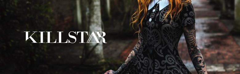 Killstar