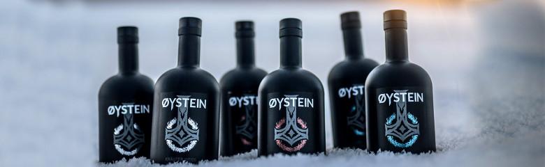 Oystein