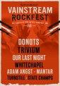 Vainstream Rockfest - 29.06.2019  Münster Early Bird - Ticket