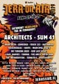 Jera On Air - 27./28./29.06.2019 Camping - Ticket