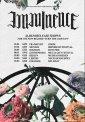 Imminence - 26.04.2019 Frankfurt - Ticket