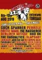 Endless Summer - 08./09./10.08.2019 Weekend - Ticket