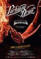 Parkway Drive - 05.12.2020 Dortmund - Ticket