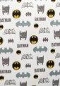 Batman - Logo - Pillow