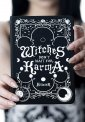 Killstar - Karma Black - Notebook