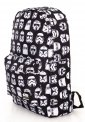Star Wars - Stormtrooper - Backpack