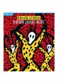 The Rolling Stones - Voodoo Lounge Uncut - Blu Ray