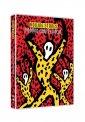 The Rolling Stones - Voodoo Lounge Uncut - DVD