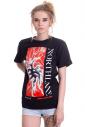 Northlane - Alien - T-Shirt