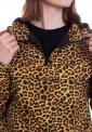 Urban Classics - Pattern Leo - Jacket