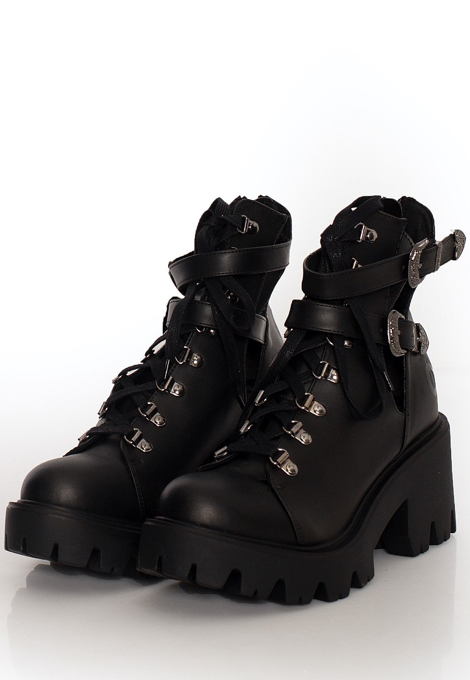 Altercore Sadie Vegan Chaussures pour fille