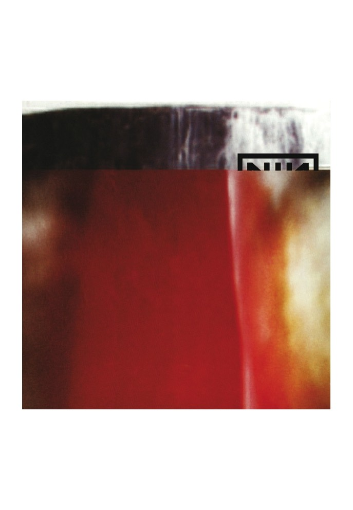Nine Inch Nails - The Fragile - 2 CD - CDs, Vinyl and DVDs of your ...