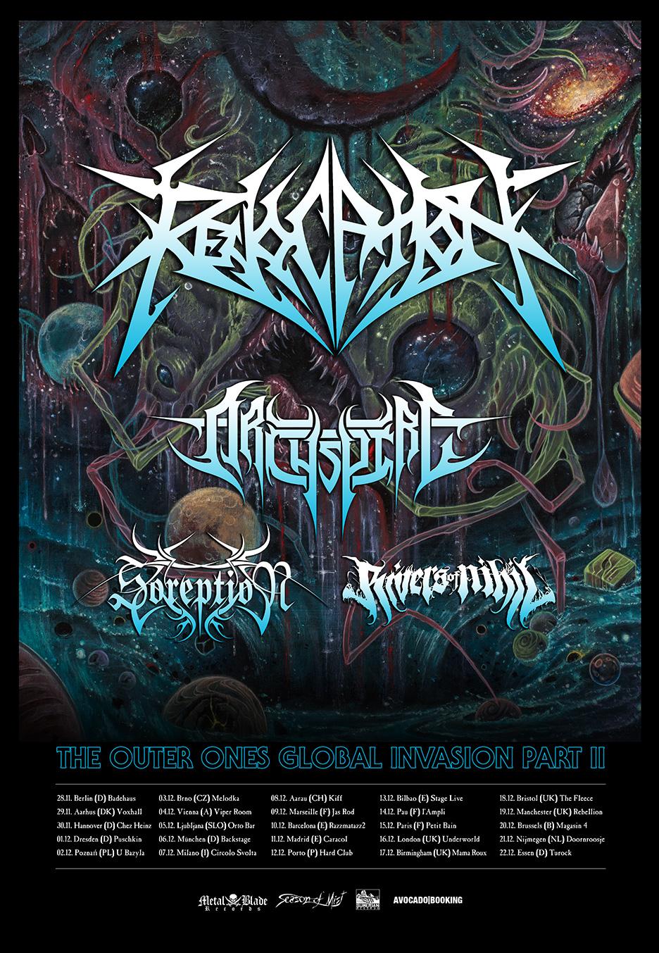 Revocation 06122018 München Ticket