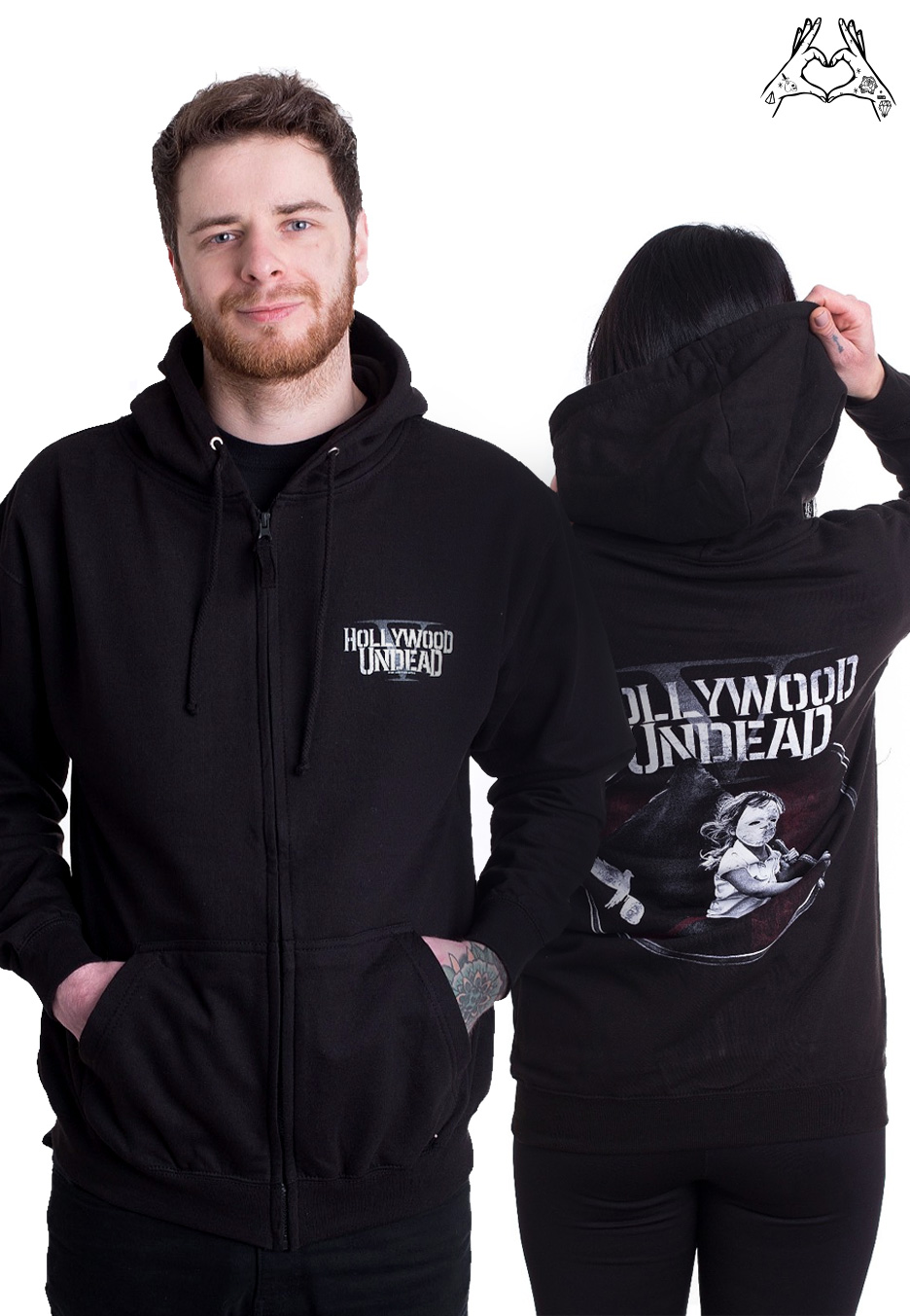 Specials Merchandise Streetwear And Tickets Impericoncom Worldwide