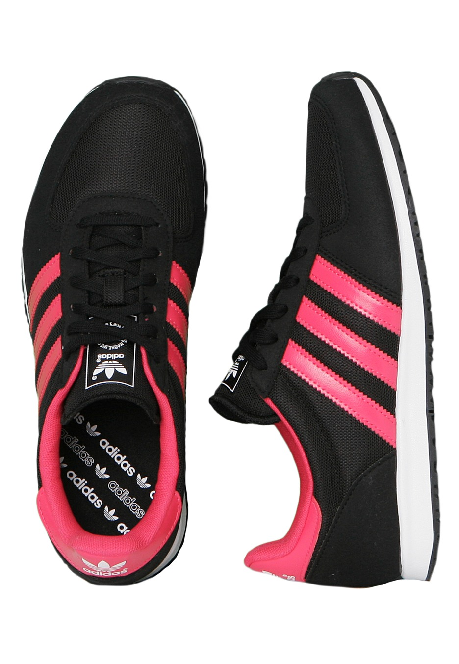 Adidas Shoes For Girls Low Cut Wallbank Lfc Co Uk