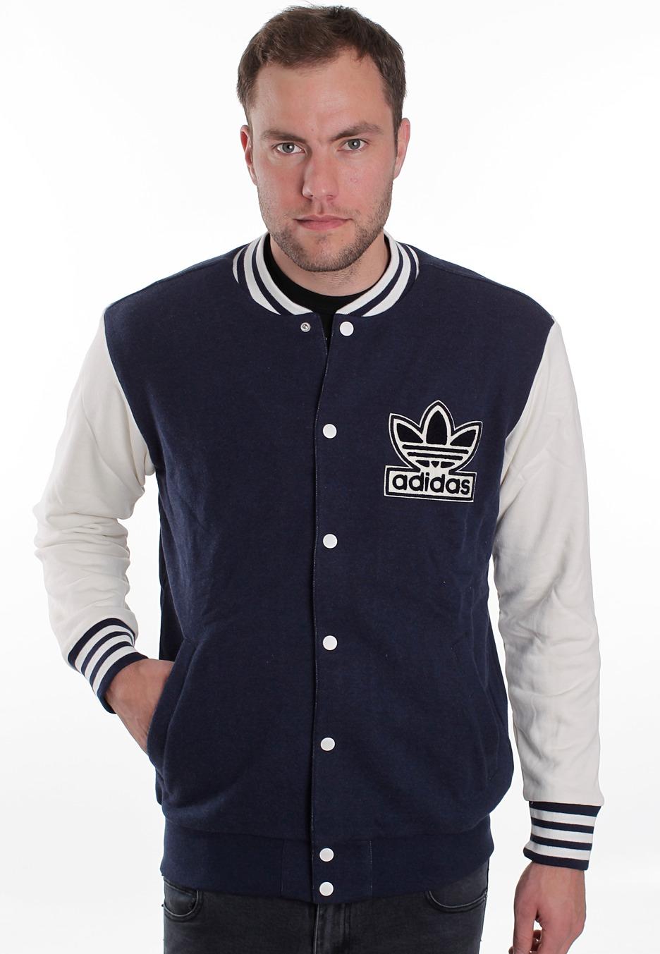 adidas_college_indigomelangecharcoal_collegejacket_lg.jpg