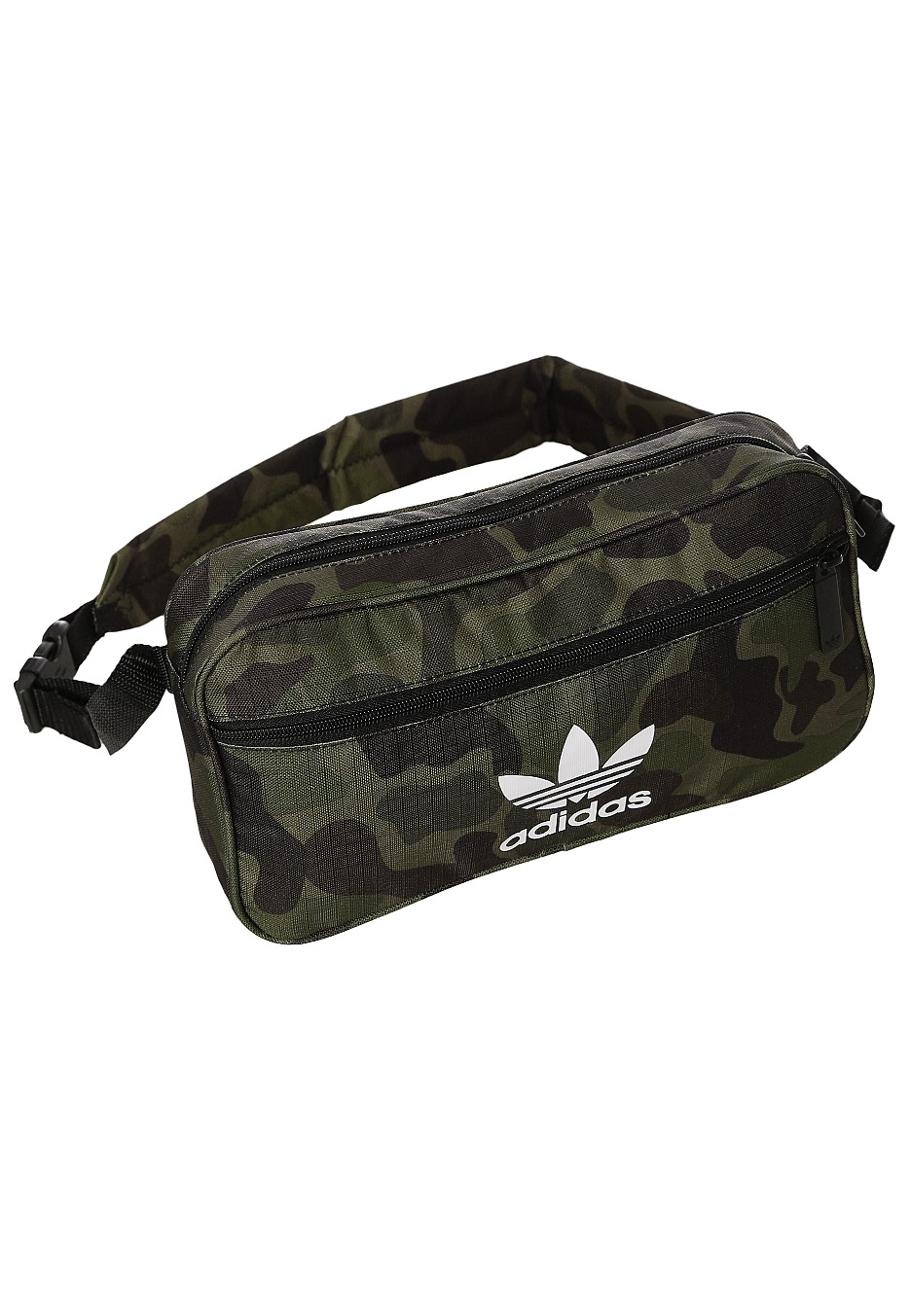 adidas cross camo sac banane boutique streetwear fr. Black Bedroom Furniture Sets. Home Design Ideas