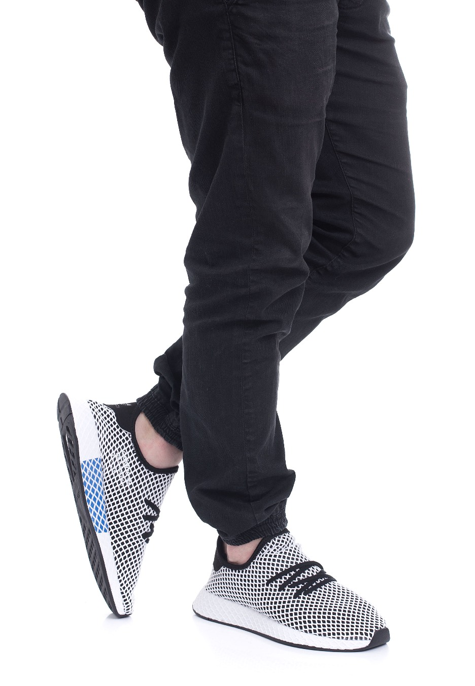 scarpe adidas deerupt