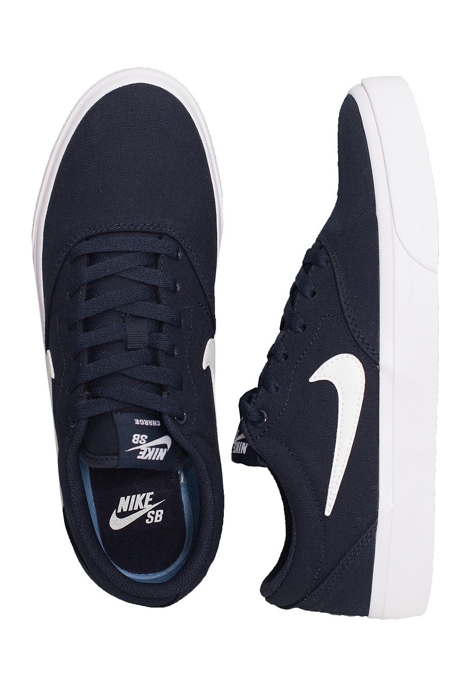 Chaussures Nike Chaussures FR