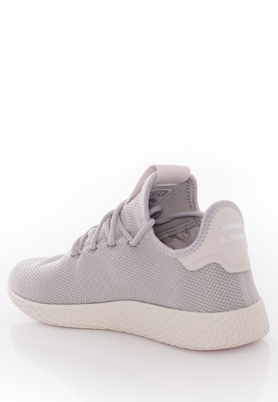 reduced adidas neo gray schuhe girl f488f 59515