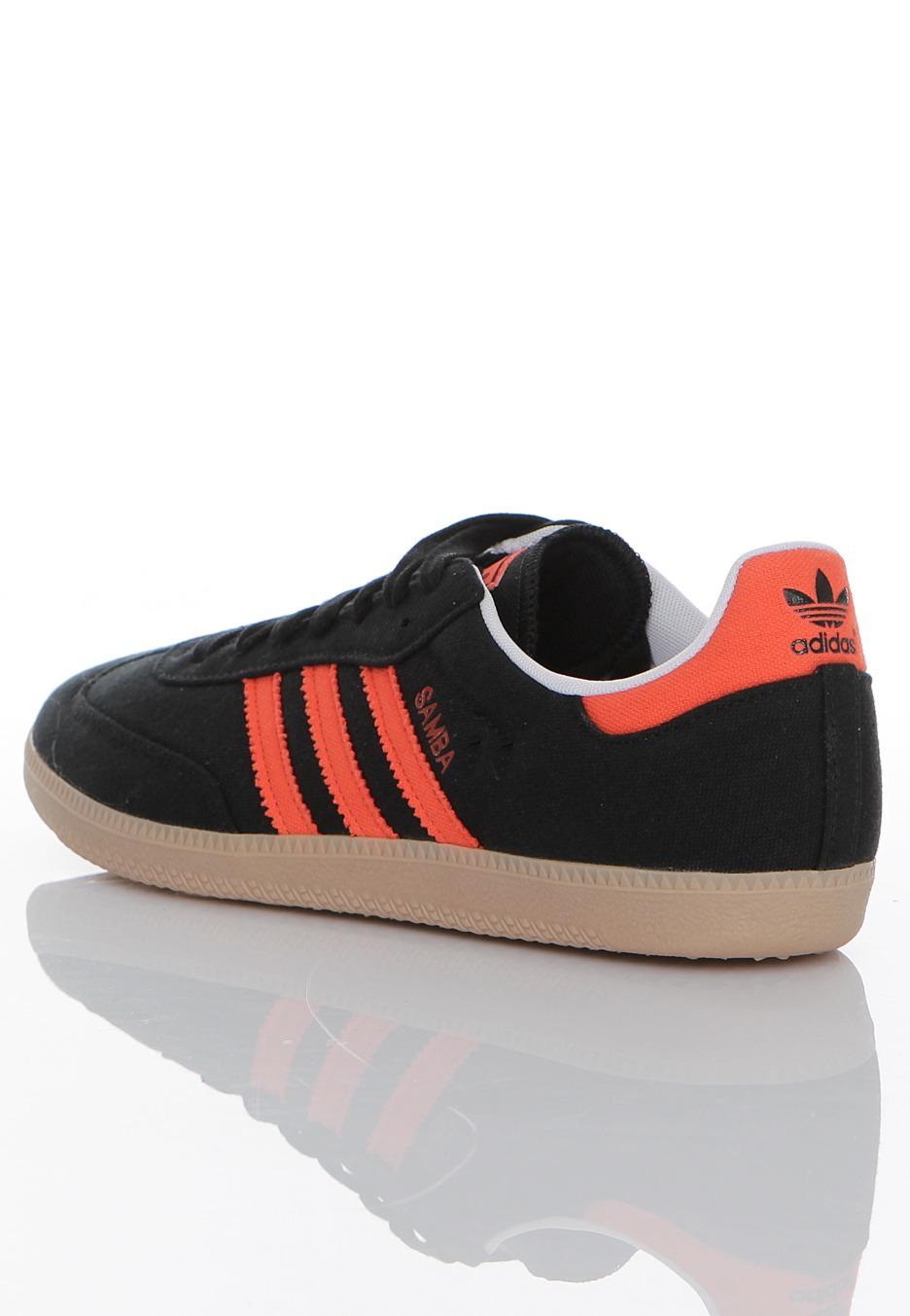 Adidas Vegan Samba Whitehigh Blackrunning Energy Cipők oBQCerdxW