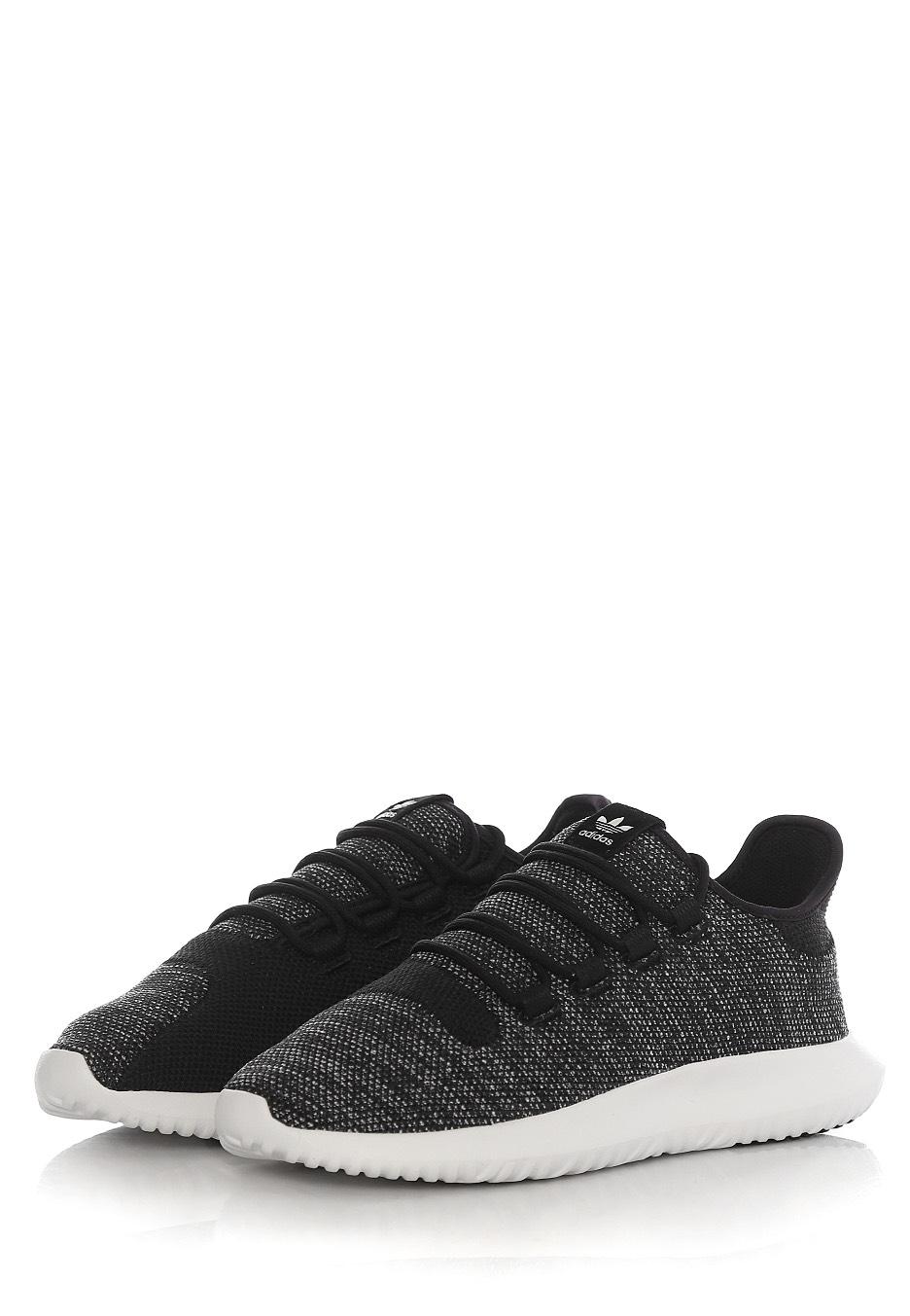 be73cb62 ... reduced adidas tubular shadow knit core black utility black vintage  white shoes 8d87c 2f434