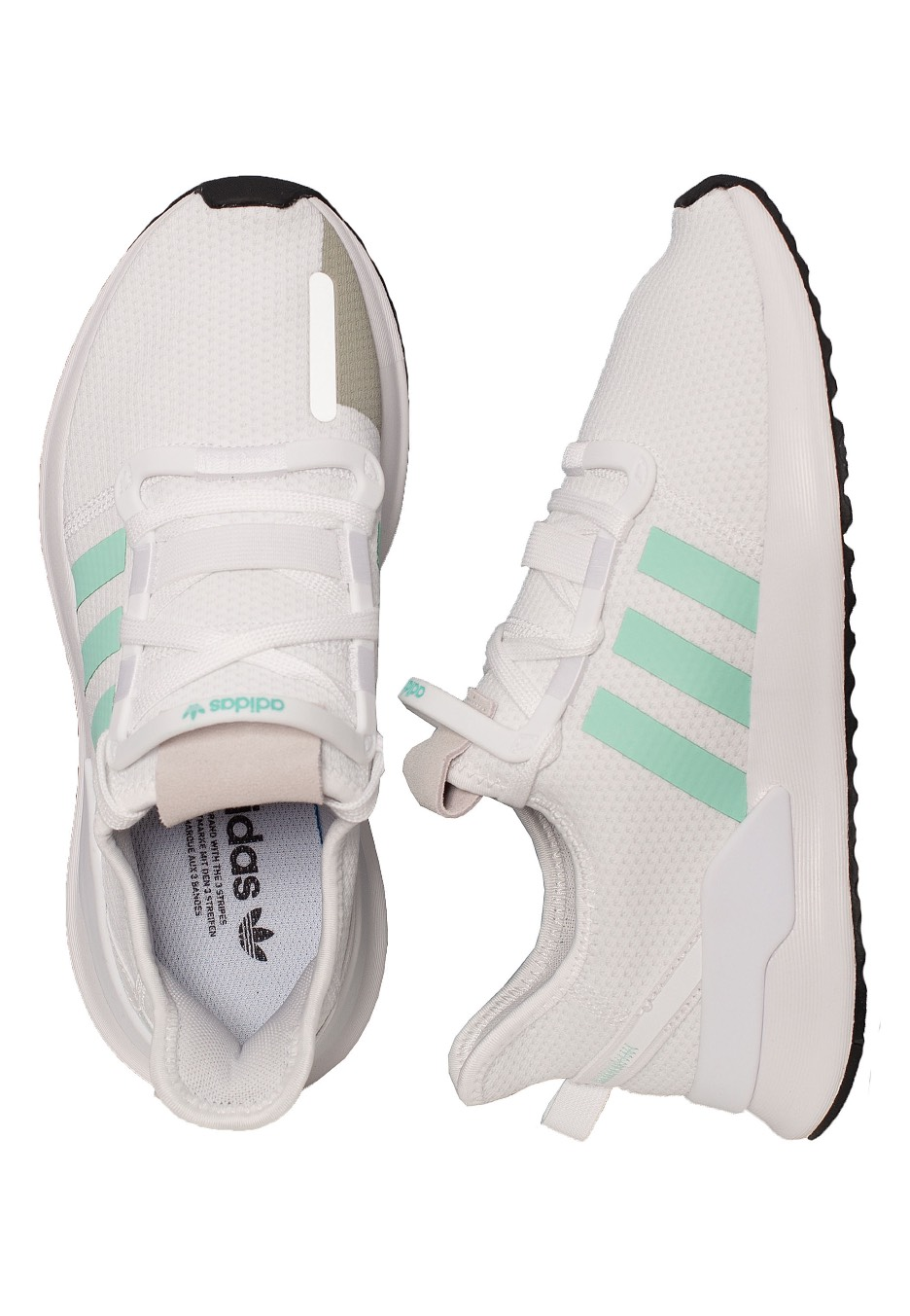Run W Adidas Black Girl U Schuhe path Ftw Whiteclemincore dohQCsxtrB