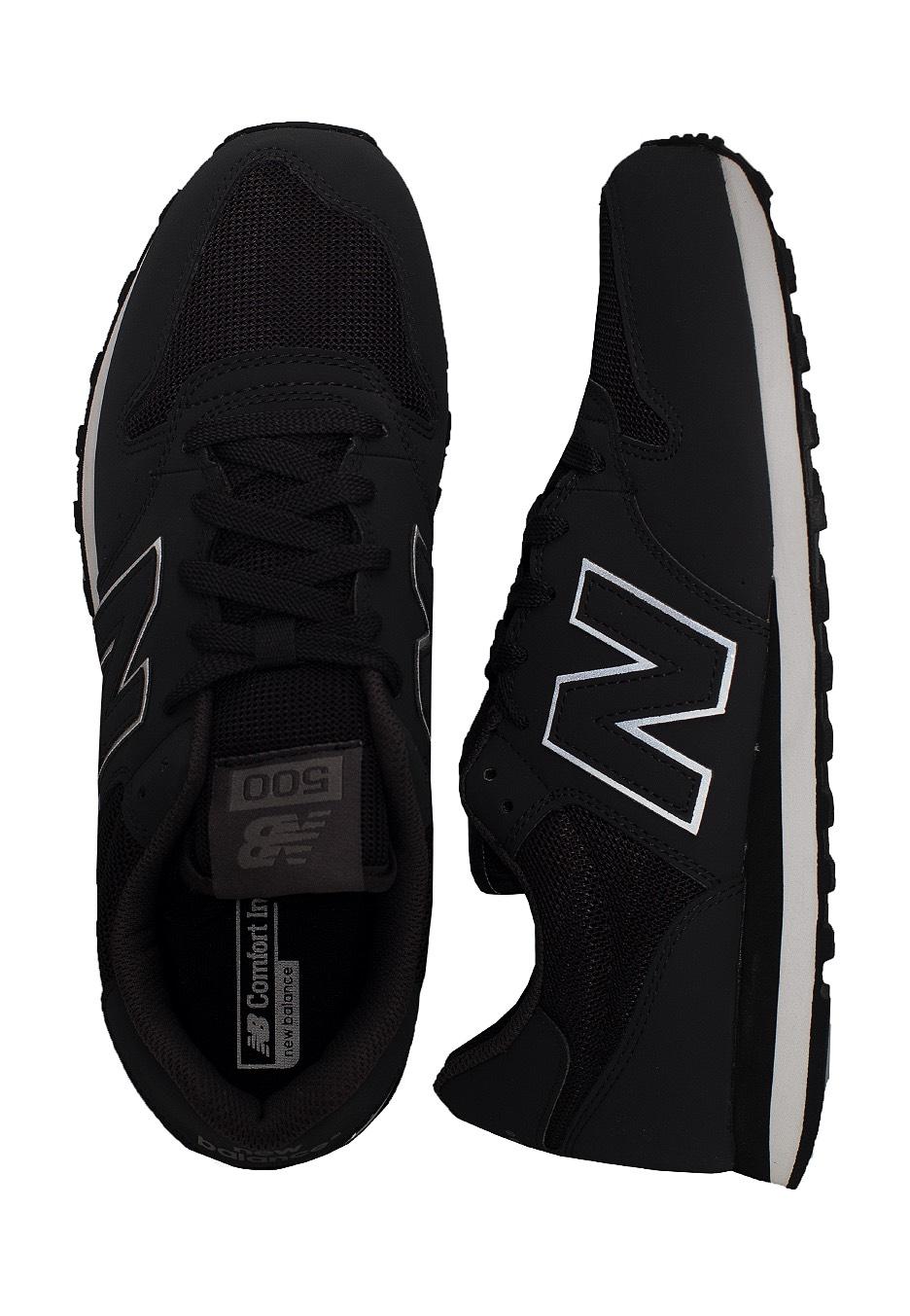 chaussures new balance gm500