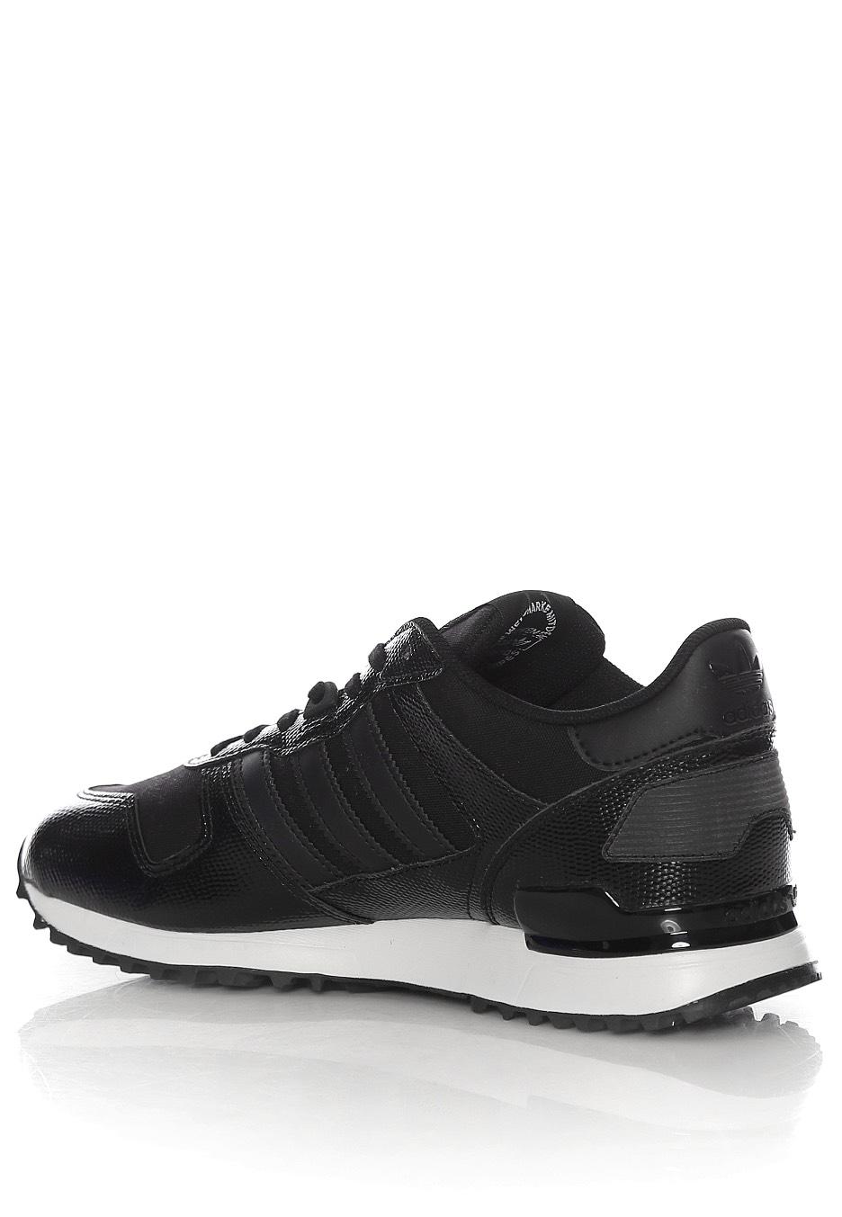 939e6bfbfde0 adidas_zx700w_coreblackcoreblkftwrwht_girlshoes_detail_lg.jpg